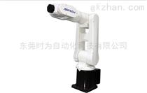 眾為興SD700六軸工業機器人
