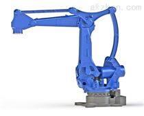 SAR80/130-2050四轴码垛机器人