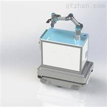 工业协作机器人 nCobot1003