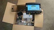 ST6302型振动监控仪