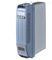 AZC智能电力电容补偿装置
