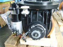 供应AGV驱动轮/舵轮/20吨agv行走方案