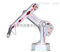 R12机器人