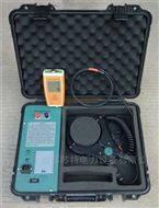 YHSBY-D带电电缆识别仪厂家