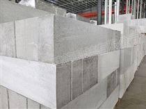 全新一代CLC泡沫砖设备的性能特点