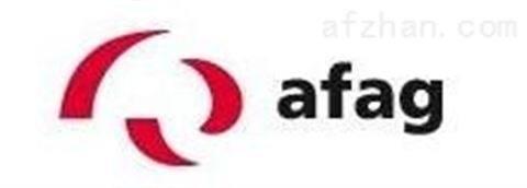 AFAG AS-8/25 11004991气缸