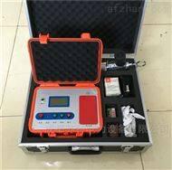 HTDL3036型电缆刺扎器