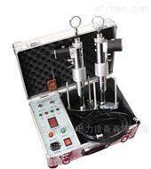 SY9016遥控型高压电缆安全刺扎器