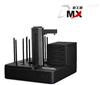 DMX Copy650-4 DVD迪美视全自动光盘拷贝机