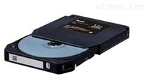 工业级蓝光光盘库 DA-BH7010