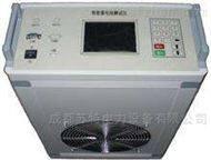 上海供应/蓄电池组负载测试仪