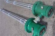 BGY8-220V(380V)/3KW型防爆电加热器