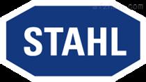 STAHL8575/13-200 防爆接线盒