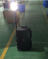 FW6106移动照明系统/FW6106防爆应急灯