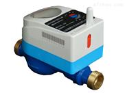 LXSK-Ⅱ型IC卡智能水表