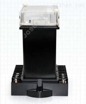 DY-32/200 AC220V电压继电器