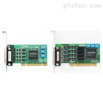 4串口RS-232/422/485聪明型Universal