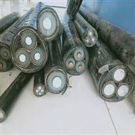 8.7/15KV-YJV32高压电力电缆