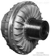KX系列液力偶合器廠家各種型號直發