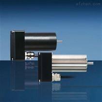 德国FAULHABER微电机3557K020C S操作指南