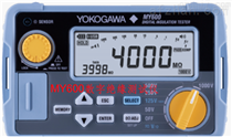 MY600绝缘测试仪