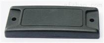 无源rfid电子标签厂家批发超高频抗金属标签