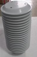 新疆小防辐射罩子(轻型百叶箱)