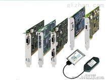 西门子PROFIBUS CP 5611 通讯处理器 /新闻