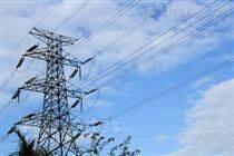 输电线路巡检系统