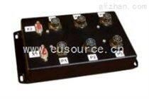 优势供应奥地利AVL涡轮转速传感器AVL扭矩传感器AVL燃油流量计等