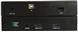 HDMI+KVM光端機+音頻+數據