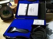 PC-6000一维条码检测仪
