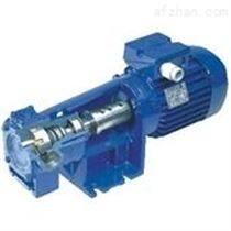 ROTAN齿轮泵
