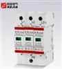 KDY-65/440/3P浪涌保護器 一級電源防雷模塊