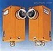 PAULY傳感器PP2441Q