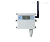 无线土壤温湿度变送器