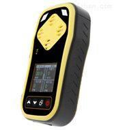 氧气、可燃气、一氧化碳、硫化氢气体检测仪
