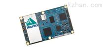 OEM628 多系统GNSS板卡