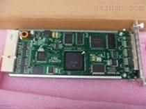 華為SDH-622標準型光傳輸設備OSN2500