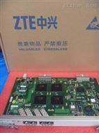 中兴155Mbit/s SDH光端机S385