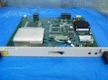 全新華為數字程控交換機CC08 B2000