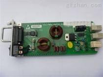 华为155Mb/s 光传输设备OSN500