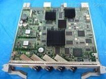 华为10G传输设备OSN7500光接口板155M