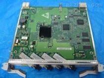烽火IBAS 780B智能光傳輸系統