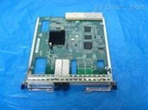(深圳)中兴ZXMP S325设备