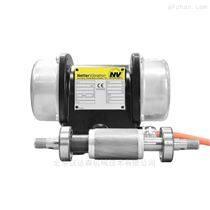 德國Netter Vibration NED 605塑料振動器