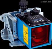 德国SICK西克远程距离传感器DL100-21AA2112