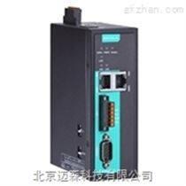 工业级7+3G口千兆PoE交换机
