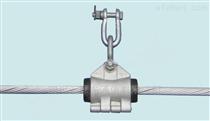 ADSS 悬垂线夹