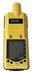 美国英思科M40 四合一气体检测仪
